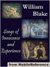 Songs of Innocence and Experience - William Blake