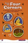 From the Four Corners: A Collection of Stories from Different Cultures and Traditions - Mike Royston