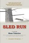 Sled Run - Ross Talarico