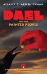 Dael and the Painted People (Zan-Gah) - Allan Richard Shickman