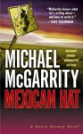 Mexican Hat - Michael McGarrity