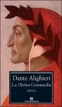 La Divina Commedia: Inferno - Dante Alighieri