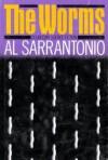 The Worms - Al Sarrantonio