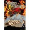 Dragon Tamers: Reality Goes Virtual - Emma Maree Urquhart
