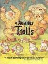 D'Aulaire's Trolls - Ingri d'Aulaire, Edgar Parin d'Aulaire