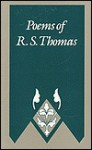 Poems of R.S. Thomas (P) - R.S. Thomas