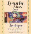 Iyanla Live! Grace - Iyanla Vanzant