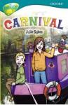 Carnival - Julie Sykes