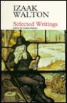 Selected Writings - Izaak Walton
