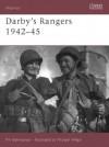 Darby's Rangers 1942-45 - Mir Bahmanyar