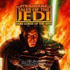 Star Wars Tales of the Jedi: Dark Lords of the Sith - Tom Veitch, Kevin J. Anderson