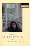 The Mandarins - Simone de Beauvoir