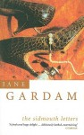 The Sidmouth Letters - Jane Gardam