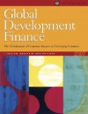 Global Development Finance 2007: The Globalization of Corporate Finance in Developing Countries (Other Format) - World Bank Publications