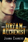 The Dream Alchemist - Joanna Chambers