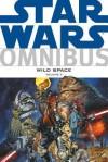 Star Wars Omnibus: Wild Space, Volume 2 - Sergio Aragonés