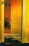 Hotel Marazul - Bjarne Reuter