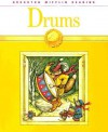 Drums - William K. Durr