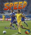 Speed: Get Quick! - Ellen Labrecque