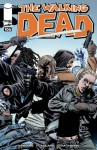 The Walking Dead #106 - Robert Kirkman, Sean Mackiewicz, Charlie Adlard, Cliff Rathburn, Rus Wooton
