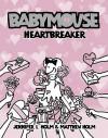 Heartbreaker - Jennifer L. Holm