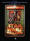Music from the Star Wars Trilogy - Special Edition - John Williams, Jerry Hey