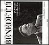 Poemas Revelados UN Hombre En Imagenes Y Palabras (Ediciones Especiales) - Mario Benedetti