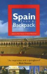 Spain from a Backpack - Mark Pearson, Mark Pearson