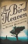 Bird of Heaven - Peter Dunseith