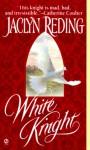 White Knight - Jaclyn Reding