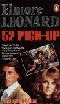 52 Pick-Up - Elmore Leonard