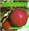 Apples - Ann L. Burckhardt