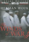 The Winds of War - Herman Wouk