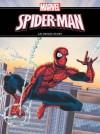 Amazing Spider-Man, the 2nd Edition: An Origin Story - Richard Thomas, Pat Olliffe