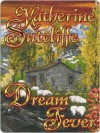 Dream Fever - Katherine Sutcliffe