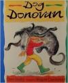 Dog Donovan - Diana Hendry