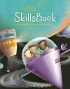 Write Source Skills Book: Editing and Proofreading Practice - Pat Sebranek, Dave Kemper