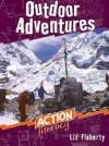 Outdoor Adventures - Liz Flaherty