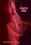 Fury's Fire - Lisa Papademetriou