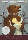 Tender Morsels - Margo Lanagan, Michael Page, Anne Flosnik