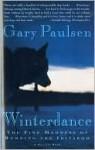 Winterdance - Gary Paulsen