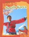 Teens in South Korea - Sandra Donovan
