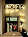 Houses: Stylish Spaces - Fernando de Haro, Omar Fuentes