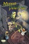 Muppet Peter Pan - Grace Randolph, Amy Mebberson