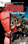 Tom Strong and the Robots of Doom - Peter Hogan