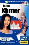 Talk Now! Khmer - Topics Entertainment