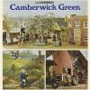 Camberwick Green (Vintage Beeb) - Gordon Murray