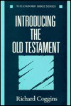 Introducing the Old Testament - R.J. Coggins