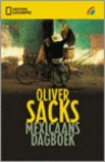 Mexicaans dagboek - Oliver Sacks