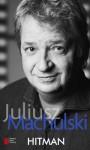 Hitman - Juliusz Machulski